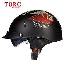 rockstar motocross helmet motocross helmet motocicleta casco capacetes motorcycle helmet moto