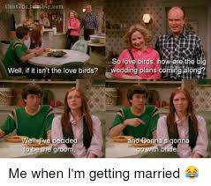 Wedding Planning Memes - 25 best memes about wedding planning wedding planning memes