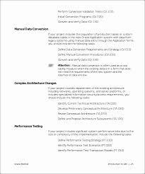 manual testing sample resume oracle application performance tester sample resume sample resume oracle application performance tester sample resume certified home split 18 page 37 oracle application performance tester
