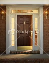 security front door for home 90 best exterior doors images on pinterest doors black front