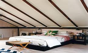 slanted ceiling bedroom cute slanted ceiling bedroom small ideas pictures dream home