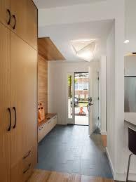 Dynamic Home Decor Houzz Top 100 Modern Entryway Ideas U0026 Photos Houzz