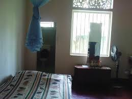 vacation home colonial house ambalangoda sri lanka booking com