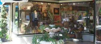 main street designs visit the most unique home decor and gift