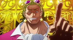 one piece gold sub indo nonton online op anime