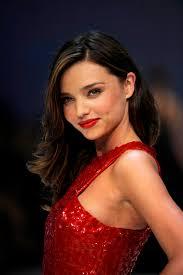 2015 celebrity makeup u0026 hairstyle ideas for red dresses crazyforus