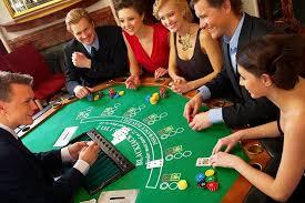 table rentals dallas blackjack table rentals in dallas fort worth ǀ casino nights