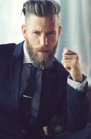 conor mcgregor hair undercut with long hair for men 1000 ideas about long undercut