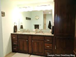 bathroom vanity lighting ideas houzz bathroom vanity lighting all products lighting wall