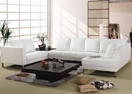 Extra Deep Seat Sofa Extra Deep Sofa Finest Extra Deep Couch With Extra Deep Sofa