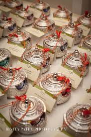 indian wedding gifts creative wedding gift ideas india lading for