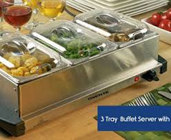 food warmer tray u2013 ovente wholesale