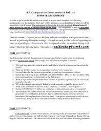 cara membuat novel bahasa inggris government essay career builder resume template river nile homework