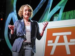 How Does It Feel To Be Blind Kathryn Schulz On Being Wrong Ted Talk Ted Com