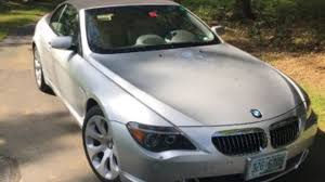 100 reviews bmw645ci for sale on www margojoyo com