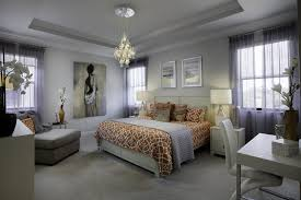 design dream bedroom game bedroom madison pointe dream bedroom modern white and orange