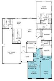 Next Gen Homes Floor Plans Download Next Generation House Plans Zijiapin