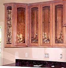 kitchen cabinet door stained glass inserts kitchen and dining by kaleidoscope glass