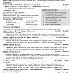 childcare resume template child care teacher resume example