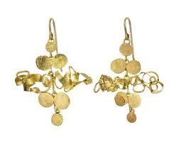 twistonline unique designer jewelry for everyday