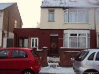 Flats For Rent In Luton 1 Bedroom 1 Bedroom Flats And Houses To Rent In Luton Bedfordshire Gumtree