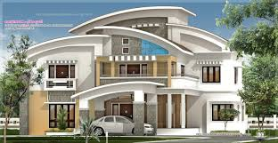 home design unique flat roof 4 luxury with regard to plans