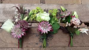 wedding flowers buttonholes buttonhole inspiration the shed