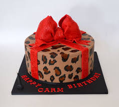 the 25 best leopard print cakes ideas on pinterest cheetah
