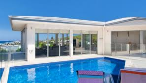 founder house jetts fitness co founder brendon levenson buys sunshine beach home