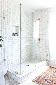 Gold Bathroom Fixtures Gold Bathroom Fixtures Cleaning Gold Plated Gold Bathroom Light Fixtures
