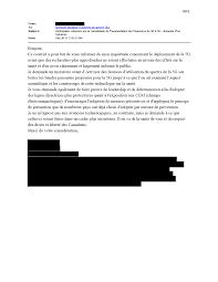 bureau avec tr eau comments received on consultation on releasing millimetre wave