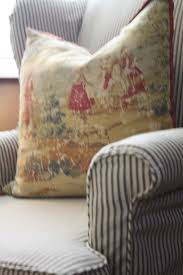 make slipcovers more holly mathis interiors now