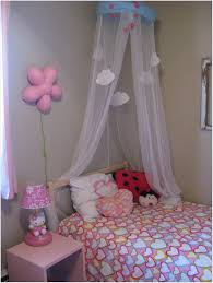 Living Office U0026 Bedroom Furniture by Bedroom Furniture Toddler Bed Canopy Living Room Ideas With