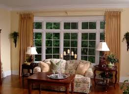 24 window valances for living room living room curtains living