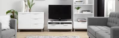 livingroom funiture living room furniture the range