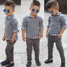 stylish toddler boy haircuts adorable babies baby cute dad family love mom boys