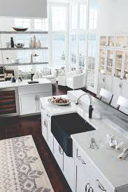 Blanco Kitchen Faucets Canada Blanco Canada U0027s Largest Ever Product Launch Redefines Kitchen