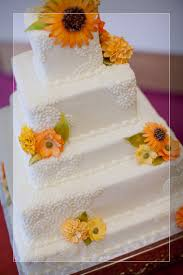 wedding cake options wedding cake cheap wedding cake options granite bakery wedding