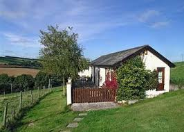 Holiday Cottages In Bideford by This Cottage In Bideford North Devon Try These Other Holiday