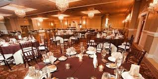 wedding venues in south jersey centerton country club event center weddings