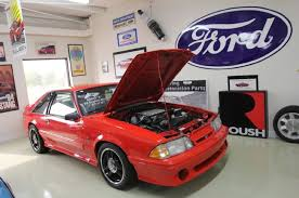 2 3 l mustang performance parts mustang engine history 1979 1995 ford small blocks