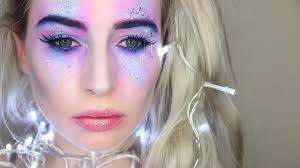 halloween tutorial mermaid fairy alien katie snooks