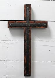 wholesaler wooden crosses wooden crosses wholesale 16 best cross images on pinterest welding projects welding tools