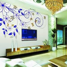Choose The Simple But Elegant Tips To Choosing A Combination Of Home Paints Simple Color