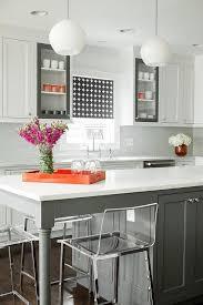385 best kitchens images on pinterest kitchen ideas kitchen