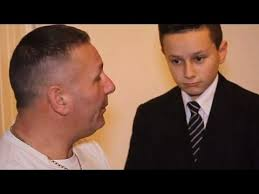 extremehaircut blog salford boy banned from school for extreme haircut youtube
