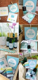 will you be my bridesmaid ideas diy wedding gift ideas will you be my bridesmaid