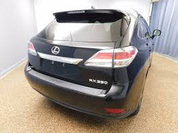 2015 lexus rx 350 floor mats 2015 used lexus rx 350 awd 4dr at north coast auto mall serving