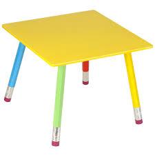 jeux en bois pour enfants table jeu