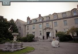 westchester wedding venues alder manor in yonkers westchester ny alexandra and brandon